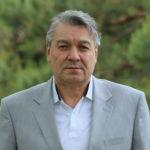 Никитин Вячеслав