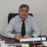 Никитин В.Г. для сайта