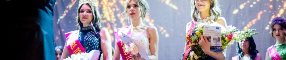 Konkurs_krasoti_Miss_Top_Universe